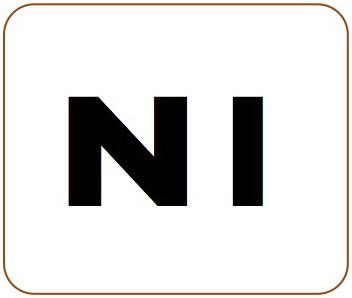 Japanese Kanji Directory (5/6)